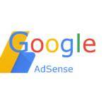 2017年4月8日Googleアドセンスに登録してみました。