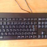 100円ショップのアイテムを使って30分程でキーボードが新品同様ピカピカに!